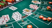 Facts About the Trusted Pragmatic Online Slots Agent